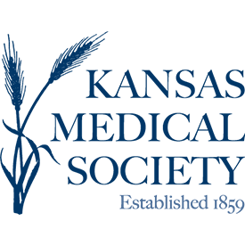 Kansas Medical Society